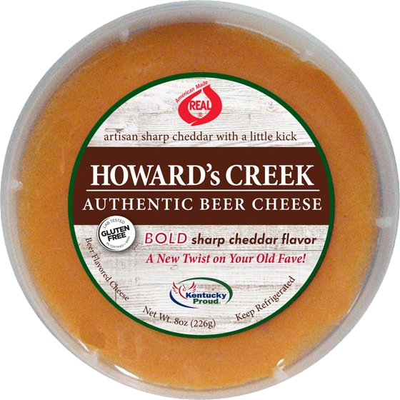 BOLD-beer_cheese_singleBOLDround