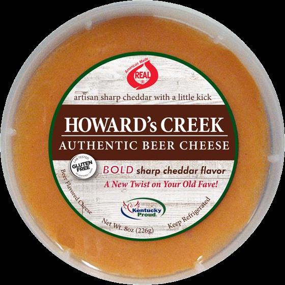 BOLD-beer_cheese_singleBOLDround